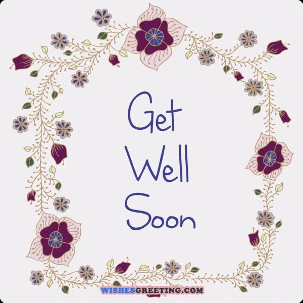 Get-well-soon-01