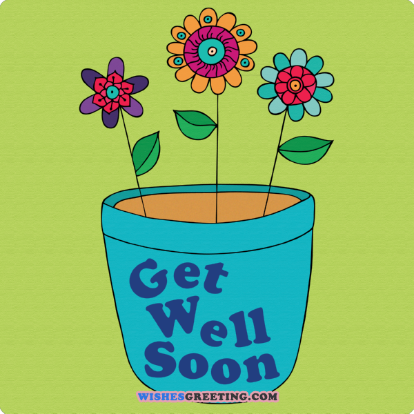 get-well-soon-07a