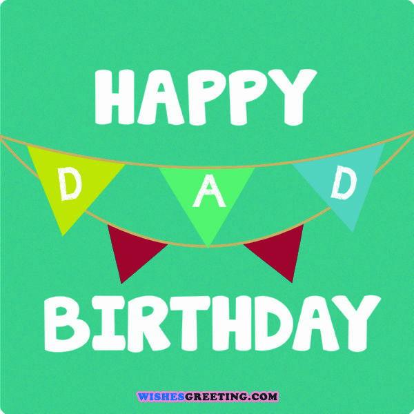 Happy-Birthday-Quotes345