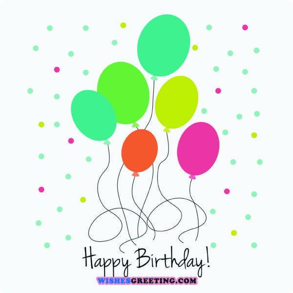 Happy-Birthday-Quotes980