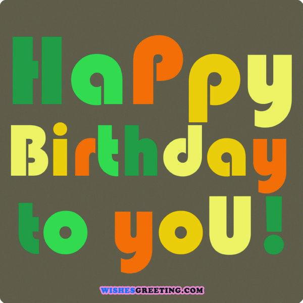 Happy-Birthday12