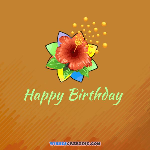 Happy-Birthday-Wishes34