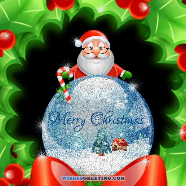 Merry-Christmas-Kids-Card