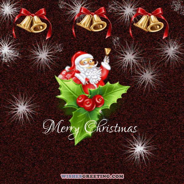 Merry-Christmas-card-05