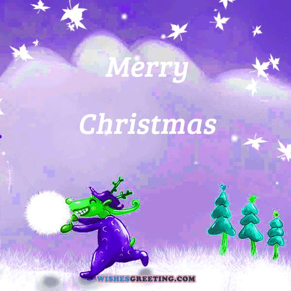 Merry_Christmas_card_03