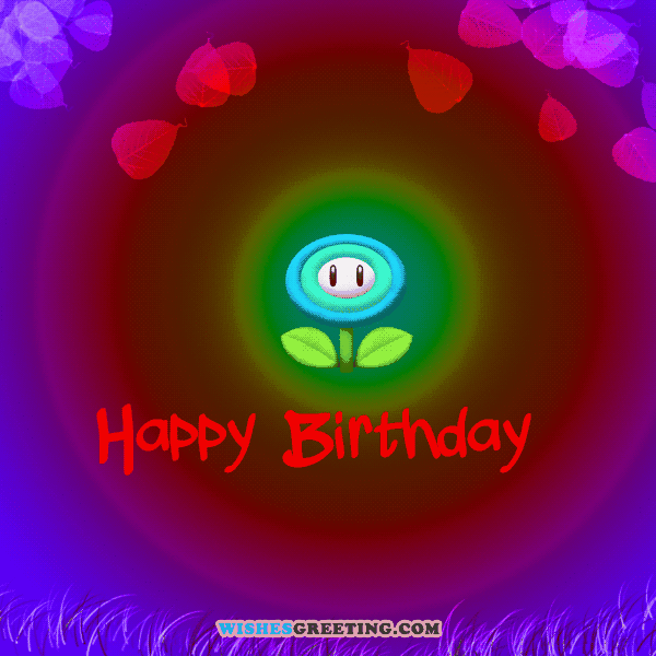 happy-birthday-03