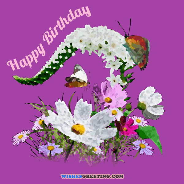 happy-birthday-04