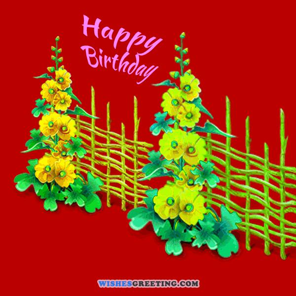 happy-birthday-06