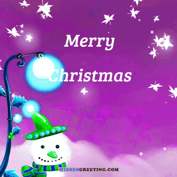 merry_christmas-image-01