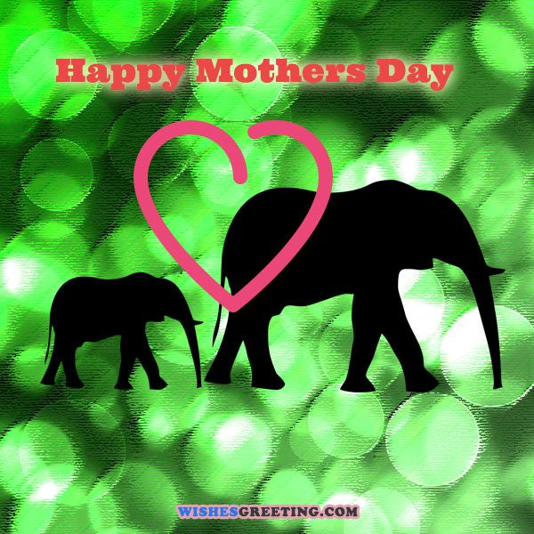 mothers-day-03