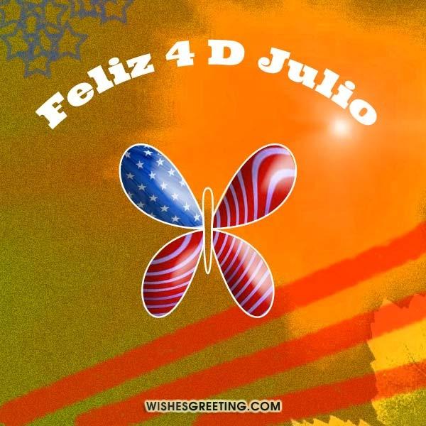 4thofJuly-j410