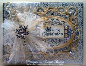 ChristmasCardsIdea18