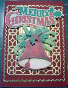 ChristmasCardsIdea22