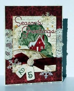 ChristmasCardsIdea57