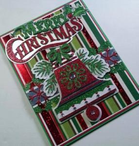 ChristmasCardsIdeas12