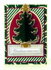 ChristmasCardsIdeas36