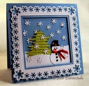 ChristmasCardsIdeas6