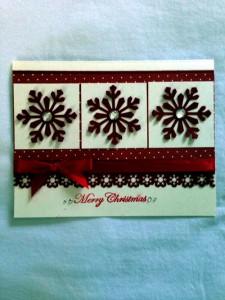 ChristmasCardsIdeas8
