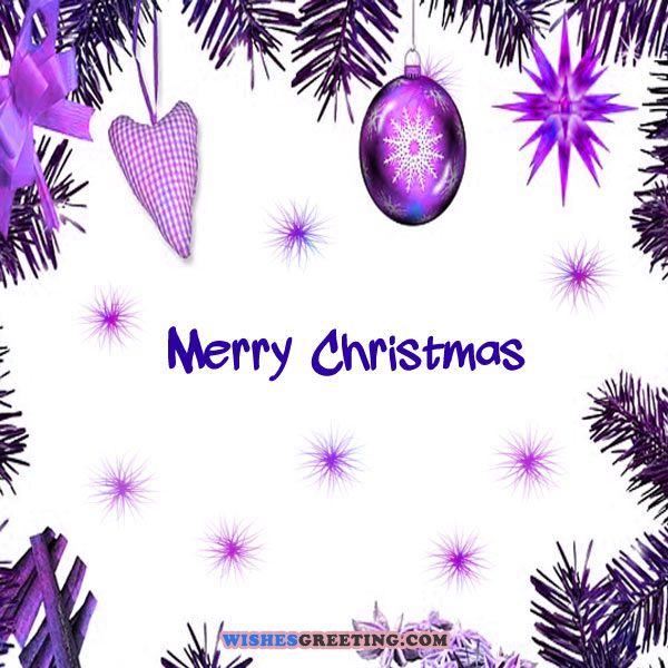 ChristmasGreetings01