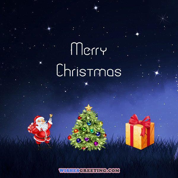 ChristmasGreetings08