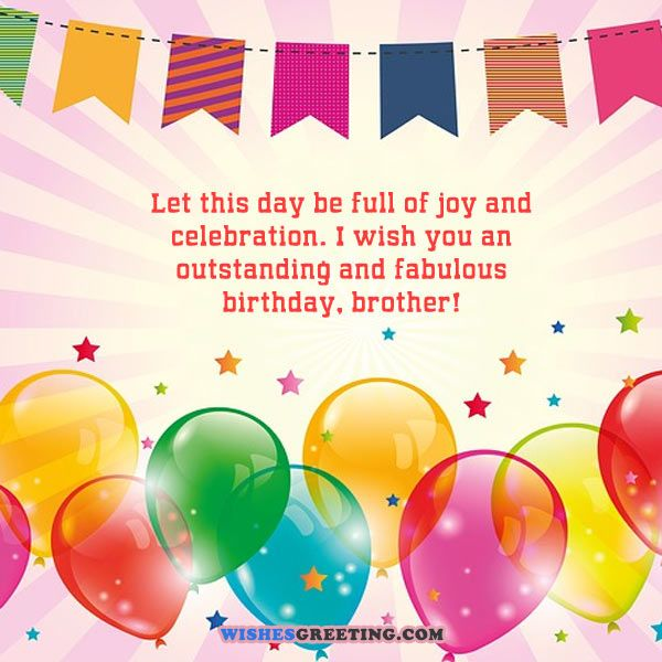 happy-birthday-images-cards-pictures1