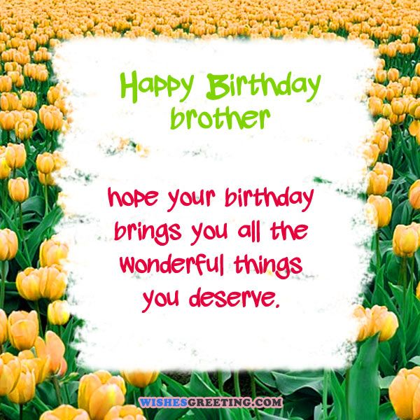 happy-birthday-images-cards-pictures19
