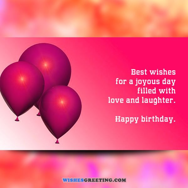 happy-birthday-images-cards-pictures2