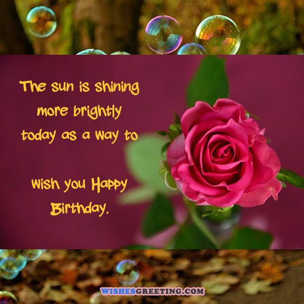 happy-birthday-images-cards-pictures20