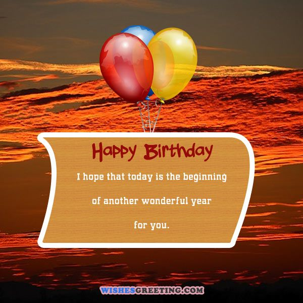 happy-birthday-images-cards-pictures21