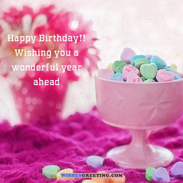 happy-birthday-images-cards-pictures23