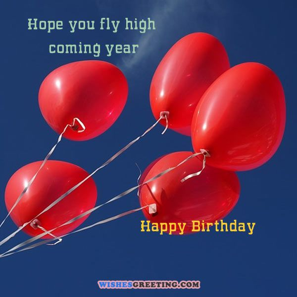 happy-birthday-images-cards-pictures24