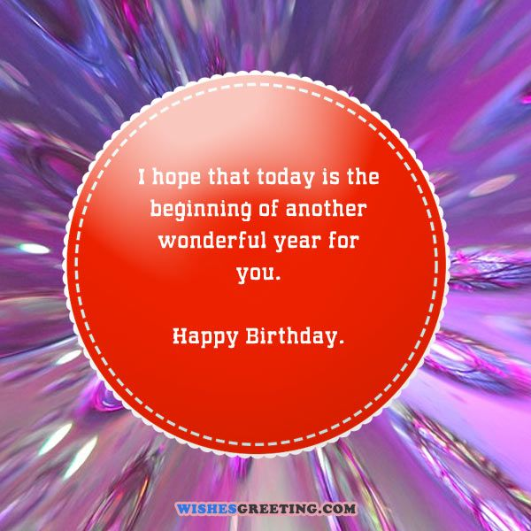happy-birthday-images-cards-pictures27