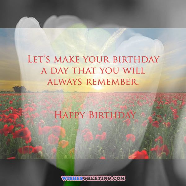happy-birthday-images-cards-pictures32