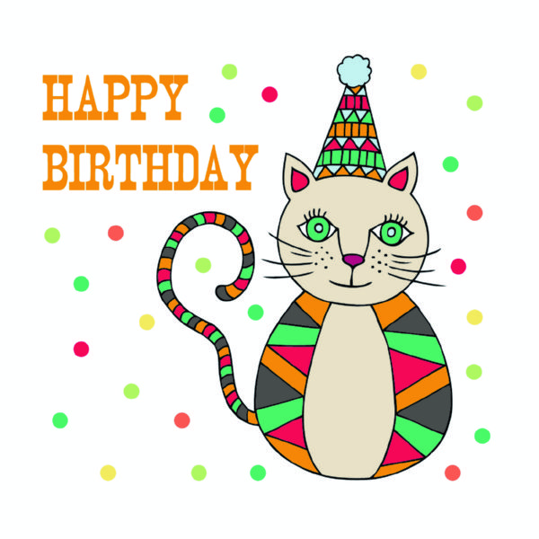 happy-birthday-images-cards-pictures33