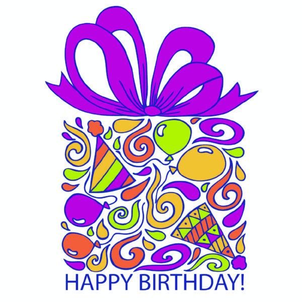 happy-birthday-images-cards-pictures34