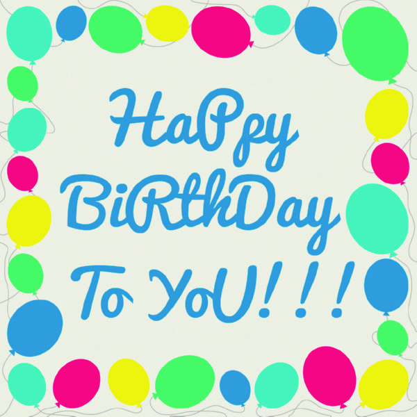 happy-birthday-images-cards-pictures36