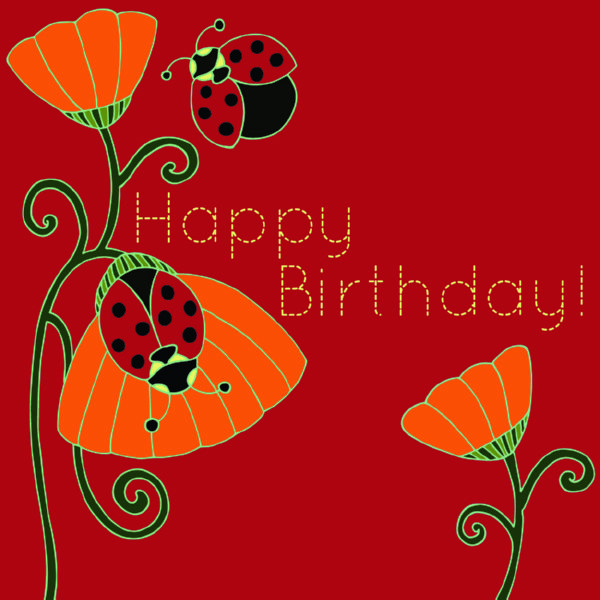 happy-birthday-images-cards-pictures37