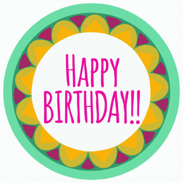 happy-birthday-images-cards-pictures38