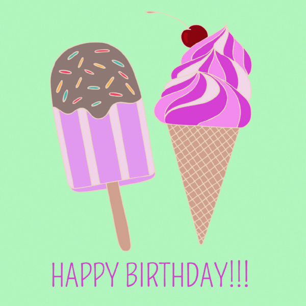 happy-birthday-images-cards-pictures40
