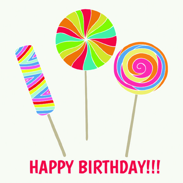 happy-birthday-images-cards-pictures42