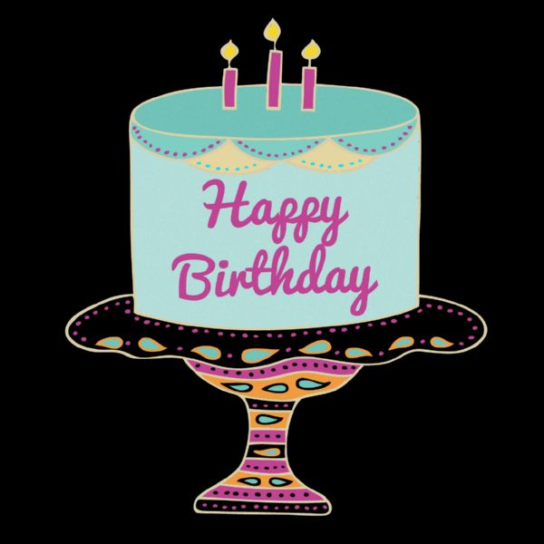happy-birthday-images-cards-pictures46