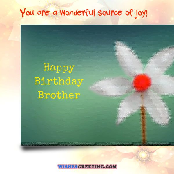 happy-birthday-images-cards-pictures8
