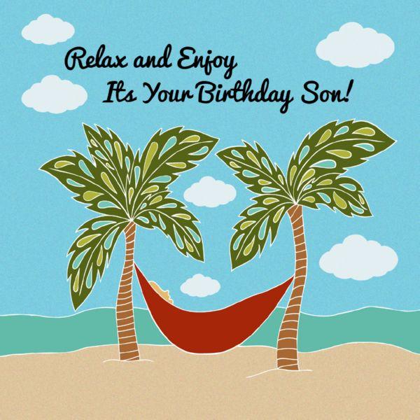 happy-birthday-son10