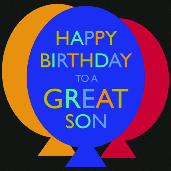 happy-birthday-son2