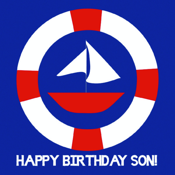 happy-birthday-son3