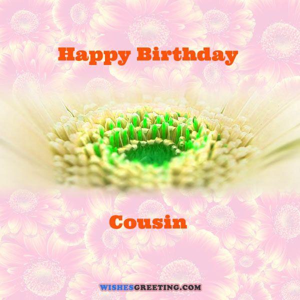 happy_birthday_cousin3