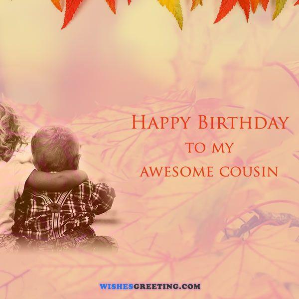 happy_birthday_cousin4
