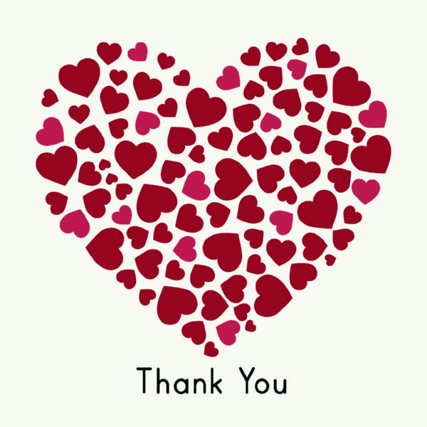 thank-you-for-the-birthday-wishes7