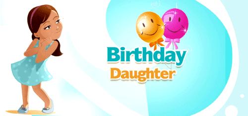 HappyBirthdayDaughter04