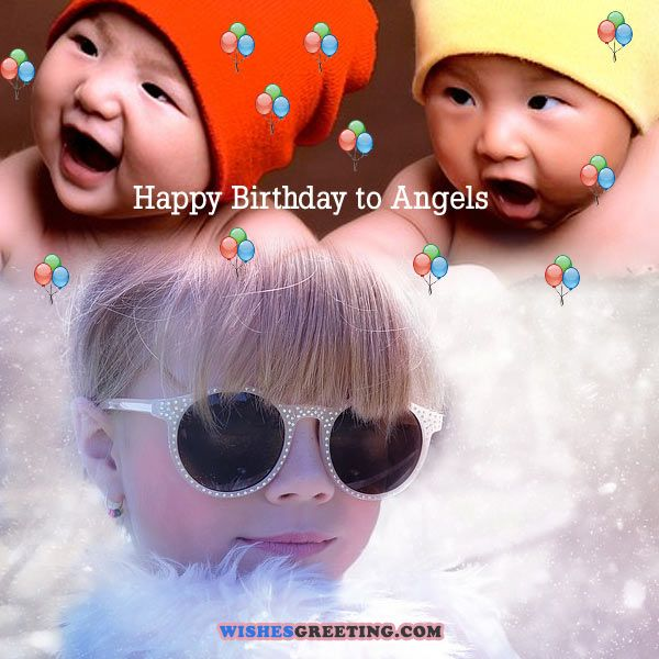 birthday-wishes-for-babies